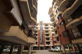 Stylish 3 Bedrooms in Parklands To Let - Kenya