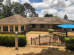 Beautiful three bedroom and well furnished outhouse - Kenya