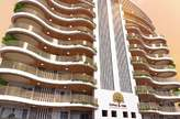 New 2 Bedroom Plus Dsq ( Great Investment) - Kenya