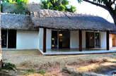 Maison 1000m² à Bazmini - Comores