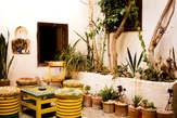 Studio Au Coeur De La Médina - Maroc