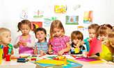 Cours D'espagnol Pour Enfants - Maroc
