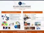 Site Web Ecommerce - Maroc