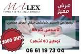 Création D'entreprise À Tanger - Création De Société À Tanger Malex - Maroc
