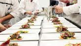 Ecole De Pâtisserie Et De Cuisine - Maroc