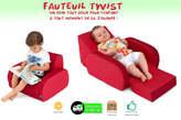 Fauteuil convertible Parfait Pour Votre Enfant - Maroc