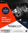 Prise De Parole en Public Et Communication À Rabat - Maroc