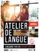 Ateliers DE Langue Et Communication Française  - Maroc