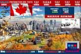 Préparation Individuelle – Tcf Canada - Tef Canada – Tcf France- Témara  Rabat --Salé - Maroc