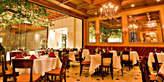 Restaurant à Marrakech - Maroc