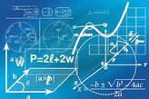 Maths Physique Tous Niveaux (+ 1ère Année Bac) à Domicile - Maroc