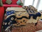 Ensemble pour grand salon marocain - Maroc