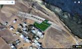 Terrain 2656m², a vendre a Asilah. - Maroc