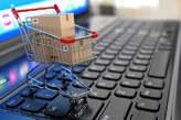 Création de sites web e-commerce - Maroc