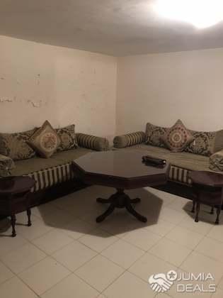 Salon marocain richbond à vendre | Casablanca | Jumia Deals