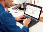 Maintenance & support de Microsoft Dynamics 365 CRM - Maroc