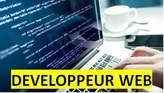 Développeur Web - Maroc