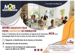 Accompagnement Pour L'ingénierie De Formation - Maroc