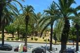 Appartement à Jadida  - Maroc
