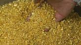 precious metals: gold copper gold cathode gold ingot diamond - Maroc