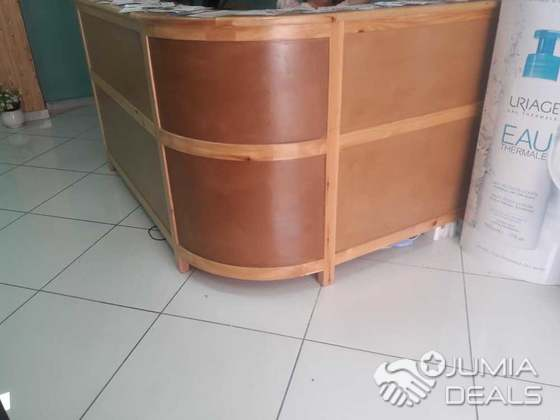 Meuble bureau marrakech jumia deals