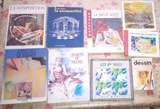 livres à vendre - Maroc