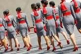 Formation Hôtesse De L'air Et Steward - Maroc