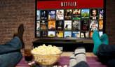 Abonnements Netflix Premuim - Maroc
