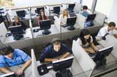 Offres Emploi Centre D'appel Francophone - Maroc