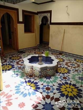 Maison  9 Chambres  à Marrakech