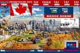 Preparation Individuelle –a Distance  Tcf Canada - Tef Canada – Tcf France- Témara  Rabat --Salé - Maroc