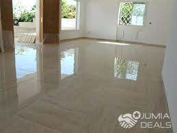 pon age cristallisation de sol marbre casablanca jumia deals. Black Bedroom Furniture Sets. Home Design Ideas