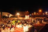 Nouvel An à Chems Ayour - Maroc