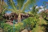 Villa de charme à Nosy Be - Madagascar