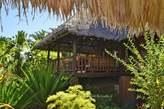 Villa de charme en résidence - Madagascar