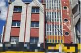 ANDRAHARO GRAND IMMEUBLE DE 600M² EN BAIE VITREE AU BORD DE LA ROUTE PRINCIPALE – Réf : 2021-ANDHLC001 - Madagascar