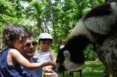 Package à Nosy be 6jour - Madagascar