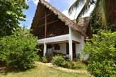 Ensemble Immobilier De Charme Et De Rapport - Madagascar