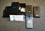 Samsung - Madagascar