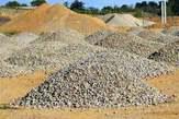 Materiaux BTP - Madagascar