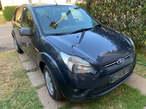 Ford figo essence 2013 - 46 000km materauto - Madagascar