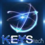 keystech