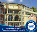 Appartement De Type T4 À Louer À Ambohijatovo Ambony - Madagascar