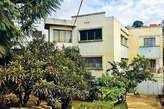 ANKADIVATO : Maison à 2 Étages À Vendre - Madagascar