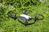 Drone DJI Ryze Tello - Madagascar