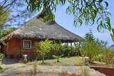 Villa avec jacuzzi et belle vue à Ambatoloaka - Madagascar