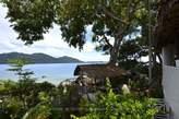 Villa de front de mer sur Nosy komba - Nosy Be - Madagascar