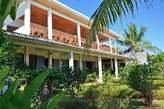 Villa De Première Ordre À Ambatoloaka - Madagascar