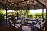 Belle villa avec vue océan et piscine à Nosy Be - Madagascar