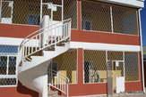 Location Appartement T4 Neuf Cuisine Ouverte - Majunga ( Madagascar ) - Madagascar